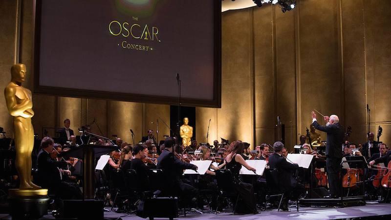 Oscar's Concert 2-27-14 copy