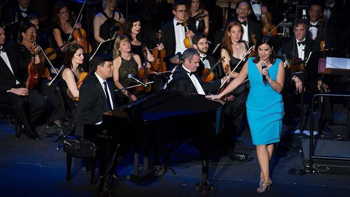 Oscar's Concert Frozen 2-27-14 copy