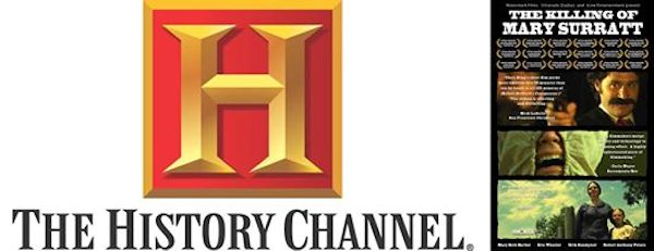 mary_s&History Channel