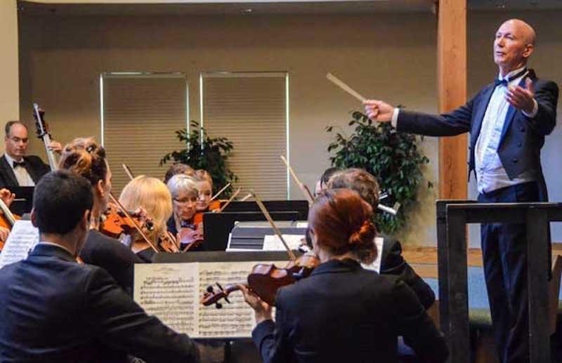 Ken_Orchestra